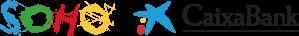 Imagen logotipo de Teatro Soho Caixabank